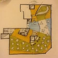 pin by tony abdo on interior design sketches pinterest