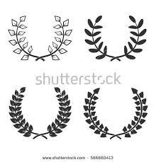 greek symbol stock images royalty free images u0026 vectors