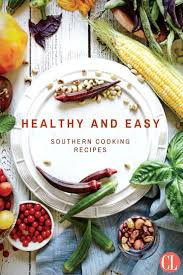 Southern Lights Book by 426 Best Cooking Tips U0026 Tricks Images On Pinterest Cooking Tips