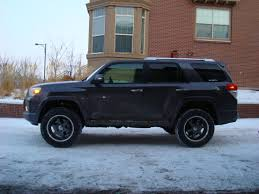 largest toyota 5th gen t4r picture gallery page 4 toyota 4runner forum