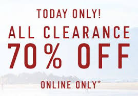 today only 2 10 hollister clearance sale save 70 all