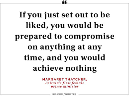 10 empowering quotes from in politics reader s digest