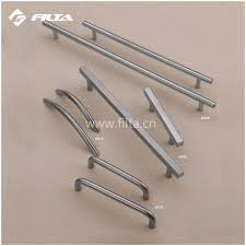 Bedroom Furniture Handles Manufacturers List Manufacturers Of Fancy Cabinet Handles Buy Fancy Cabinet