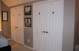 door wood flush doors amazing flush door eggers industries flush full size of door wood flush doors amazing flush door eggers industries flush doors exceptional