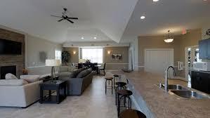 home decor wichita ks apartments in wichita ks apartement ideas