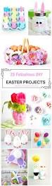 25 best ideas about easter projects on pinterest easter crafts