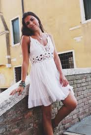 7 days of dresses u2014 fashionfitnessfun