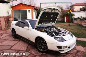 nissan 300zx twin turbo nissan fairlady 300zx twin turbo sound acceleration youtube