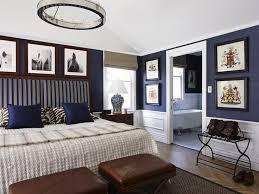 Ralph Lauren Bedrooms by 189 Best Interiors Navy Images On Pinterest Architecture