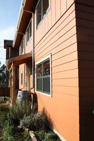 Affordable Zero Energy Homes Ballard Net Zero Energy House U2014 Tc Legend Homes