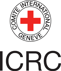 What Does Red Flag Warning Mean International Committee Of The Red Cross Wikipedia