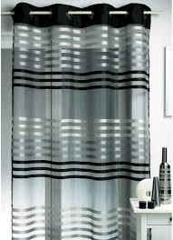 rideaux de cuisine campagne design rideaux de cuisine campagne 41 rideaux voilage gifi