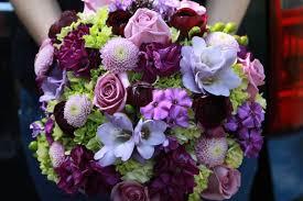 wedding flowers wi happy wedding day erin brid leanne and allison