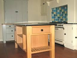 Free Standing Kitchen Cabinet Storage Kitchen Freestanding Cabinet Large Size Of Standing Kitchen
