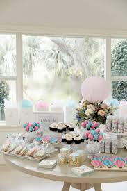 the dining room miami fh baby sprinkle party fashionable hostess fashionable hostess