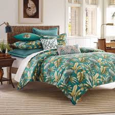 remarkable tommy bahama duvet covers king 88 for your king size duvet covers with tommy bahama duvet covers king
