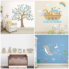 tips and tricks wallums com wall decor page 2