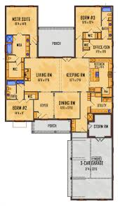 house barn plans floor plans 659156 idg13216 house plans floor plans home plans plan it