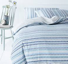 hove bed linen margo selby
