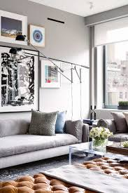 apartment therapy living room ideas apartment therapy awesome small architecture