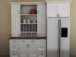 Kitchen Hutch Ideas Applying Kitchen Hutch Tips Kitchen Ideas