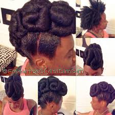 protective natural hairstyle u2013 page 4 u2013 www simsimstyles com