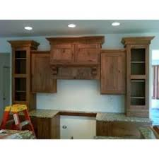 Rustic Hickory Kitchen Cabinets What Granite Choice With Natural Hickory Cabinets Kitchens