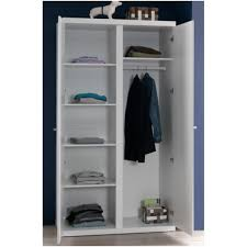 but armoire chambre armoire chambre pas cher occasion dco armoire chambre pas