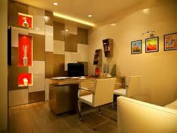 office cabin interior design ideas techethe com
