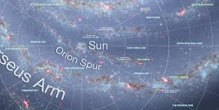 Terminus Cave Map Geography Robotech Rising Sun