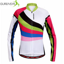 windproof cycling jackets mens online get cheap womens cycle jackets aliexpress com alibaba group