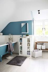 69 best argos at home images on pinterest home ideas winter