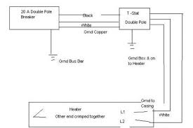 4 wire 220 diagram u2013 wirdig u2013 readingrat net