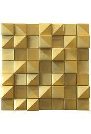 panneaux acoustiques bois artnovion athos w absorber panneau acoustique absorbant