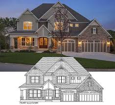 4 room house best 25 5 bedroom house plans ideas on 5 bedroom