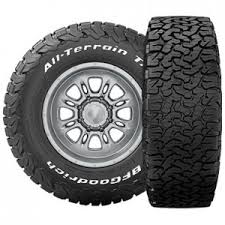 33 12 50 R20 All Terrain Best Customer Choice Mud Tires Performance Plus Tire