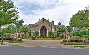 european style home european style estate 3 185 000 south sound luxury homes