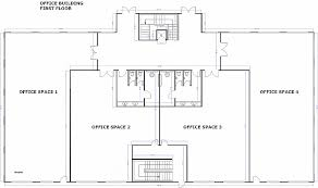 small business floor plans floor plan of a business awesome classy free floor plans for small