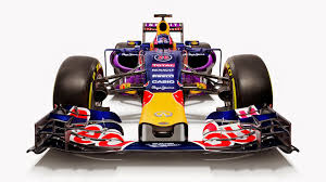renault f1 wallpaper red bull f1 wallpaper