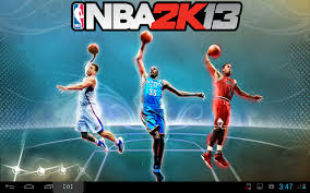nba 2k13 apk free nba 2k13 on cherry mobile fusion and fusion bolt how to