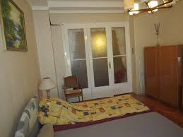 Small Bedroom Air Conditioning Holiday Apartment Egry Rent A Flat In Budapest