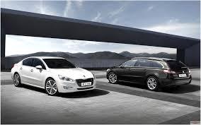 peugeot 506 car new peugeot 508 car peugeot 508 price u0026 specifications cartrade