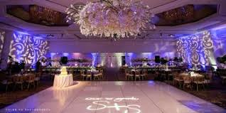 san jose wedding venues price compare 909 venues wedding spot - San Jose Wedding Venues