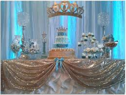 blue and gold baby shower decorations royal blue baby shower theme 4k wallpapers