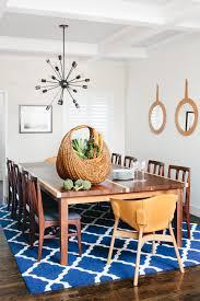 dining room noznoznoz