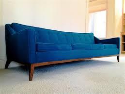 Sofa Mid Century Modern by Mid Century Modern Sofa Home Design By Fuller