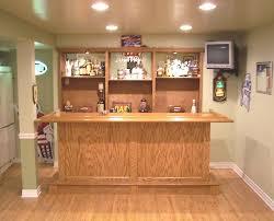 design your own home bar home bar design plans houzz design ideas rogersville us