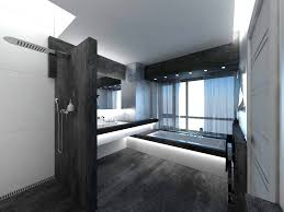 100 bathroom tile ideas houzz bathroom tile ideas houzz