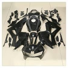 honda cbr 600 black online get cheap cbr600rr body kit aliexpress com alibaba group