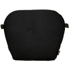 motorcycle seat pads